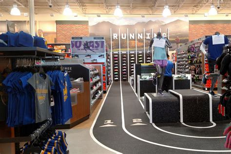 s sporting goods fremont ca fulcrum construction