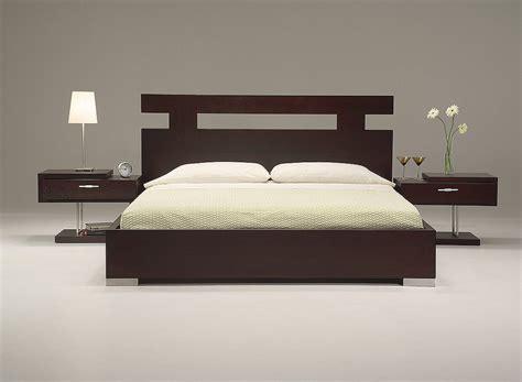 Modern Bedroom Furniture Miami » Home Design 2017