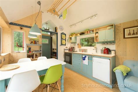 home design uk blog the perfect tiny house moral fibres uk eco green blog
