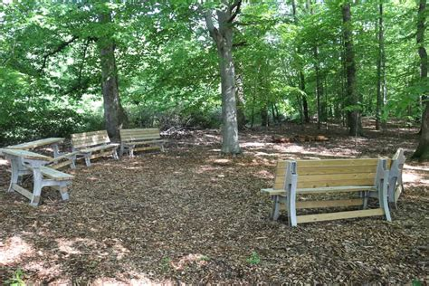 outdoor classroom benches outdoor classroom benches school division news