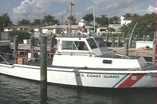 registering your boat with the coast guard florida boating safety course boating regulations how to