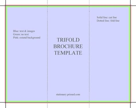 fold out brochure template brochure templates free brochure template flyer