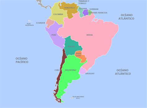 mapa de colombia bogot amrica del sur motorcycle review and mapa de am 233 rica del sur