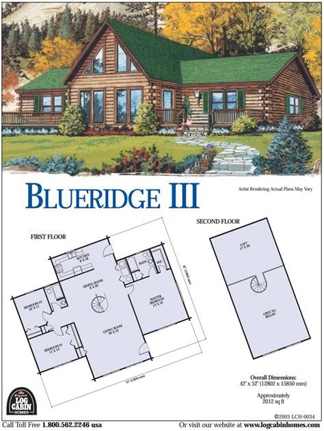 log lodge floor plans log cabin home floor plans the original log cabin homes