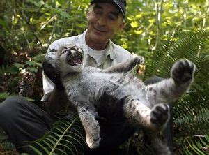state agency cited in biologist s the seattle times
