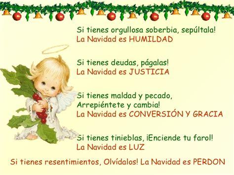 Imagenes De Que Linda Es La Navidad   que es la navidad
