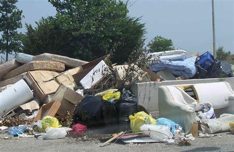 numero verde nuova rifiuti ingombranti un nuovo numero per chiederne il ritiro