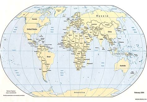 country map armedcon clickable map of the world