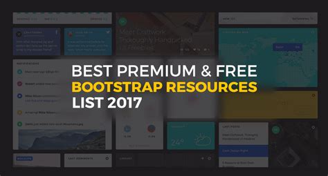 wordpress themes free commercial use 80 best free bootstrap admin templates 2017 for web