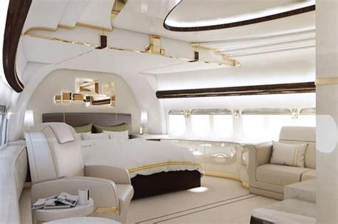 boeing 747 interno elicotteri jet privati compagnie aeree lussuosissimo