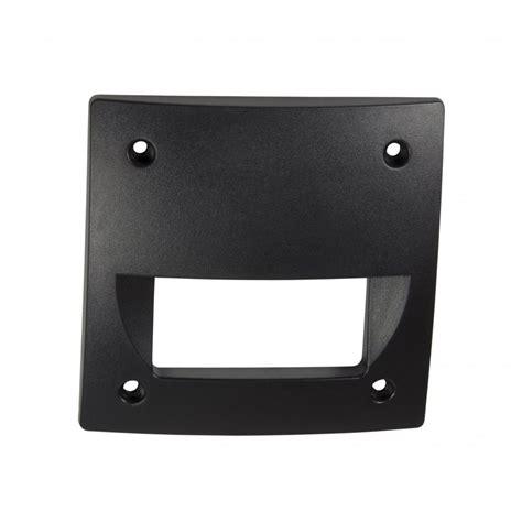 Frame Kacamata 9583 Box ledsc4 lighting basic 71 9588 z5 z5 accesory frame for reference 05 9583 square