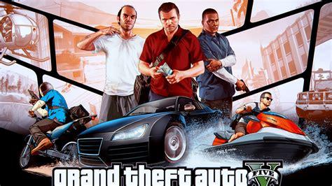 imagenes de gta v sin fondo grand theft auto v 2560x1440 fondo de pantalla 3219