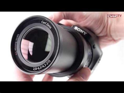 Kamera Sony Hx400v sony cyber dsc hx400v test chip free and related media mashpedia player