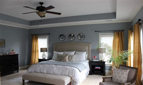 yellow color home design grey bedrooms decor ideas yellow grey bedroom color grey
