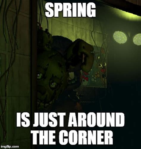 Schfifty Five Know Your Meme - spring time five nights at freddy s know your meme