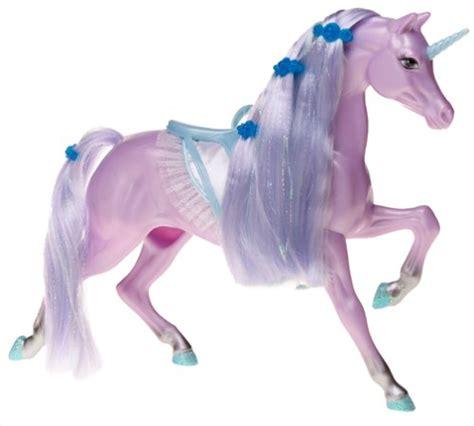 film barbie unicorn barbie of swan lake lila the unicorn import it all