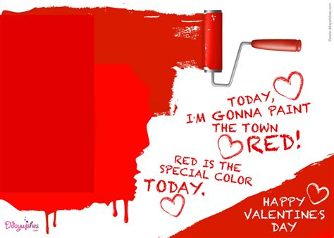 valentines e cards free free valentines day ecard for boyfriend creative