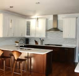 Lower Kitchen Cabinets Kitchen Remodel Where To Begin Centsational