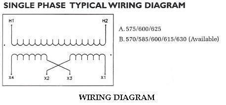 transformer wiring diagram single phase 480 to 120 transformer wiring diagram get free image about wiring diagram