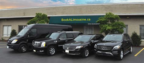 Book A Limousine by Contact Book A Limousine Limo Rental Service And
