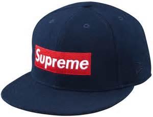 supreme caps the gallery for gt supreme cap