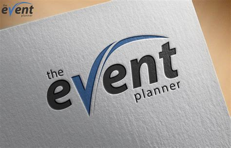 event design companies uk logo design for margaret by ergo design 5266573