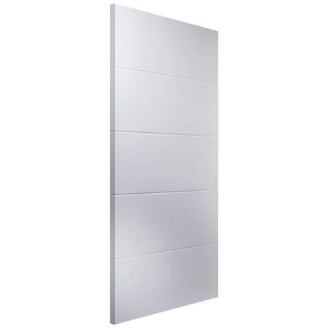 Jeld Wen Linea Door jeld wen linea white moulded panelled door