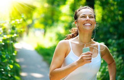 Sehat Dengan Gaya Hidup 6 kebiasaan orang sukses yang wajib anda tiru jika mau