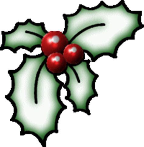 clip decorazioni natalizie mr webmaster webgrafica
