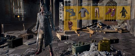 pubg beginner guide 4 clothes and map playerunknown s battlegrounds game