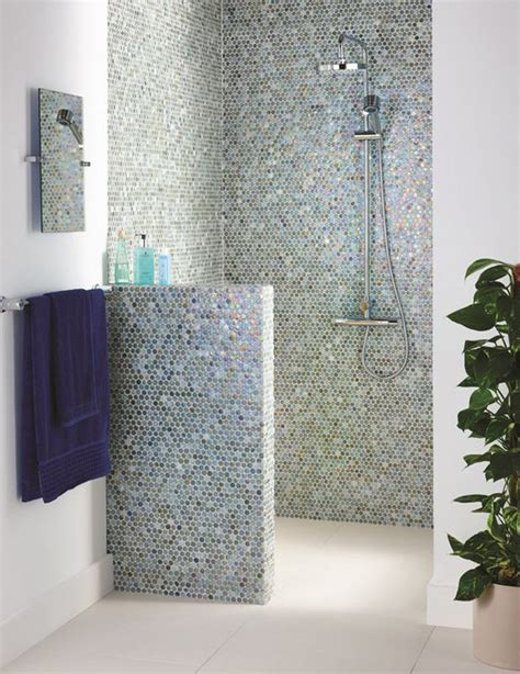 mosaic bathroom tiles uk mosaic tiles from tiles bathrooms