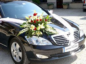 Decoration Mariage Clermont Ferrand by Decoration Voiture Mariage Clermont Ferrand Id 233 E Mariage