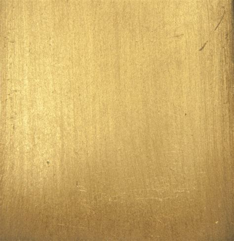 Gold Leafing Paint Gold Silver Leafed Finishes Finish Categories