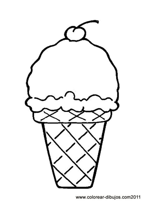1000 images about ice cream printables on pinterest big
