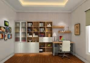 study room idea study room 3d wall 3d house