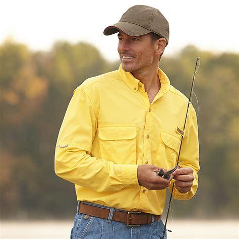 Celana Wranglet Origanal 2 fishing tips tricks feature packed fishing apparel wrangler 174