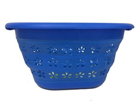Folding Camp Chairs Collapsible Silicone Laundry Basket