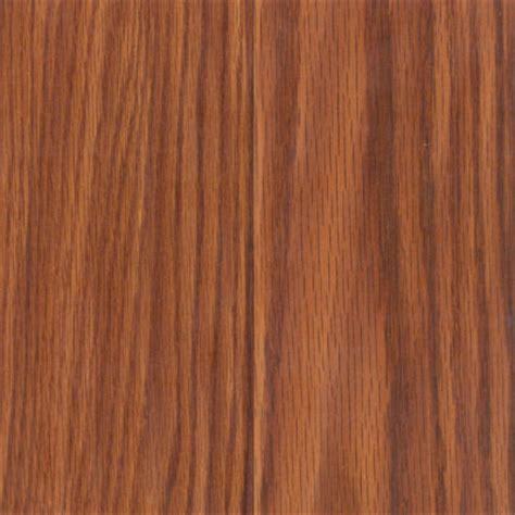top 28 pergo flooring discount pergo medium cherry laminate flooring pergo nantucket pine