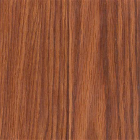 top 28 pergo flooring discount pergo medium cherry
