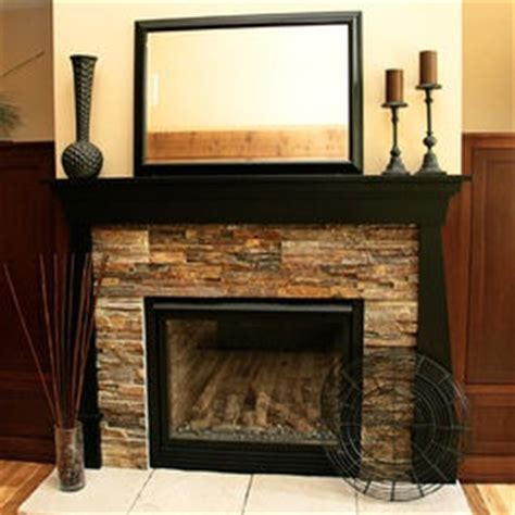 1000 images about refinishing fireplaces on
