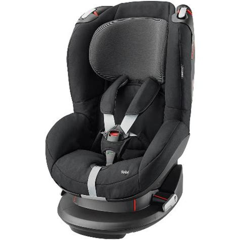 cadeirinha de bebe podera ter airbag mas brasil ainda