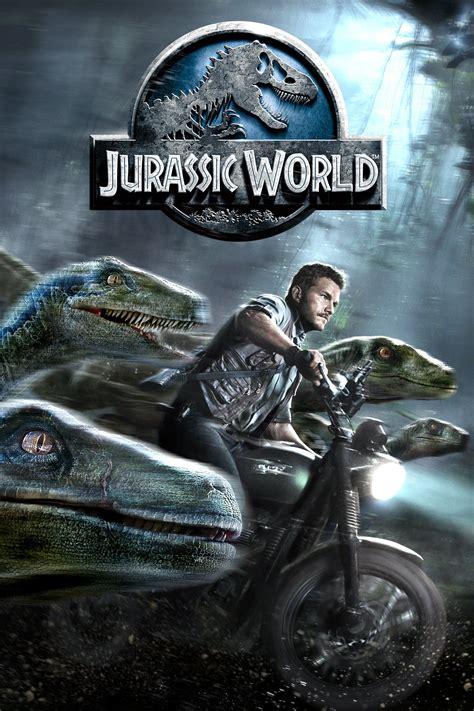 film jurassic world jurassic world 2015 gratis films kijken met