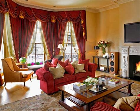 how to renovate your georgian home living room style estate