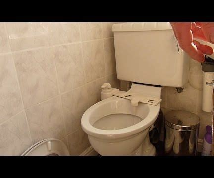 Bidet Conversion Convert Your Toilet Into A Modern Bidet Sprayer For 163 36 00
