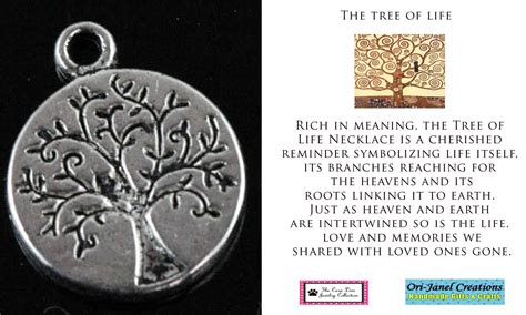 tree meanings tree of meaning driverlayer search engine