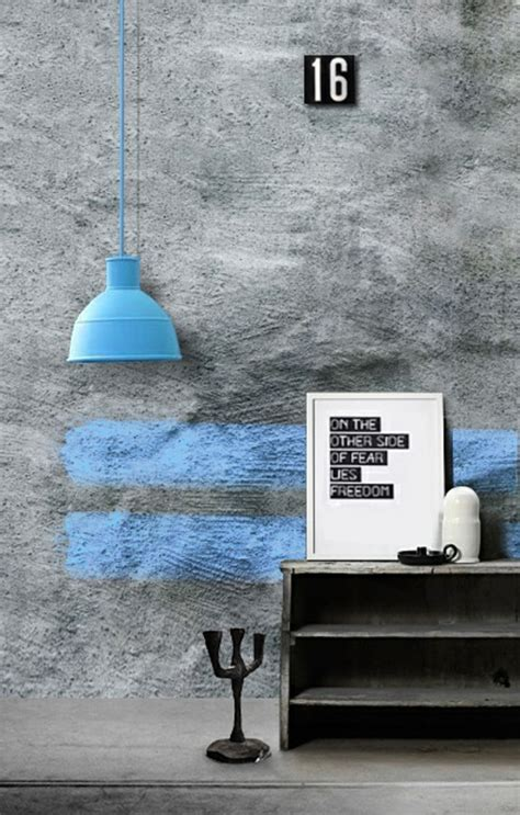 W Nde Farben Ideen 2640 by Farben Wohnzimmer Wandfarbe Beton Farbe W 228 Nde Streichen