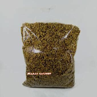 Felibite 1kg by Felibite Makanan Kucing Repack 1kg Bentuk Ikan Lazada