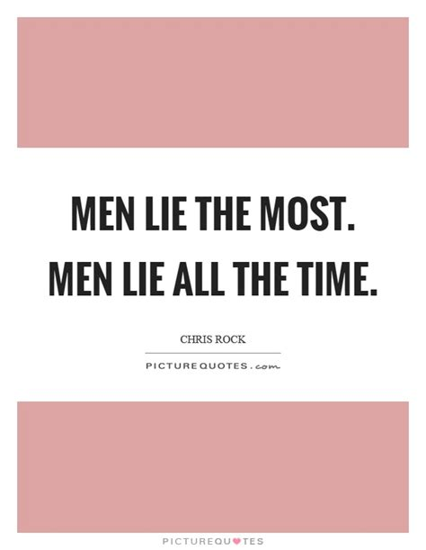 lying quotes 25 lying quotes images pictures and photos quotesbae