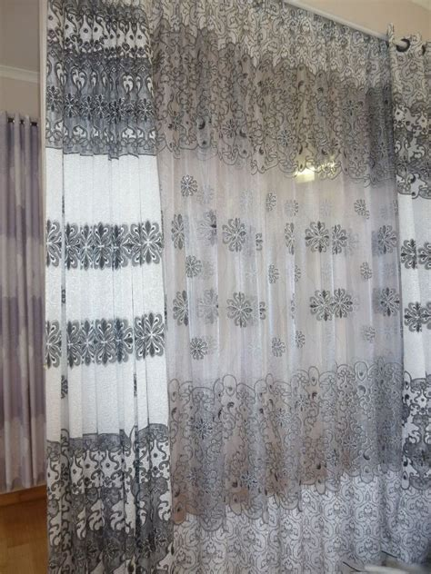 dream drapes dream curtains and drapes in zimbabwe my destination