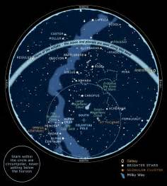 sky map current sky map planets pics about space